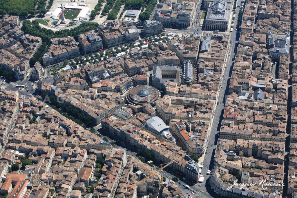 Bordeaux Less Than 48 Hours
